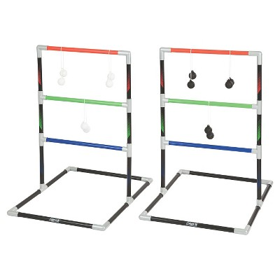 Coleman® Ladder Ball Set