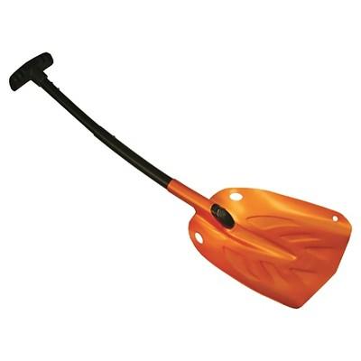 U-Dig-It® Extreme Shovel