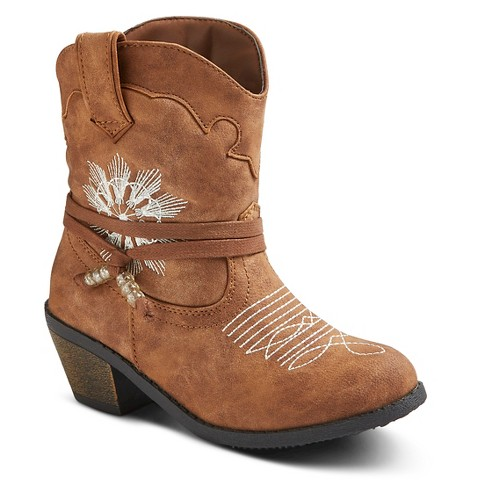stevies cowgirllife cowboy boots