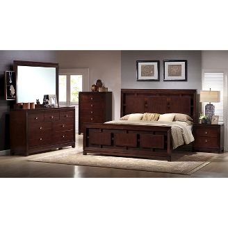 Bedroom furniture target for College bedroom furniture sets