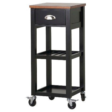 Homestar kitchen island cart target - Target kitchen cart ...