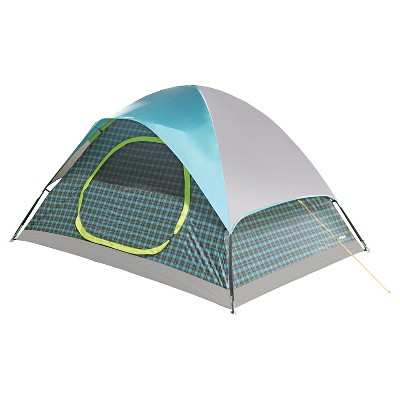 Embark 4-Person Tent