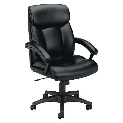 Basyx Office Chair - Black