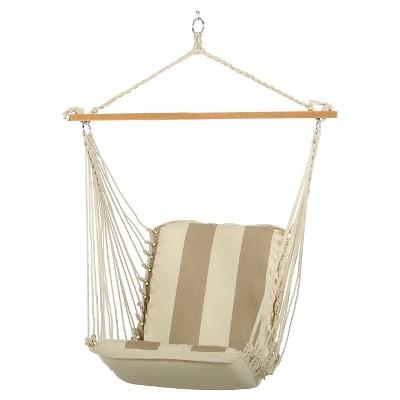 Pawley's Island Outdoor Cushion Single Swing