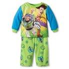 Infant Boys' Toy Story Pajama Sets