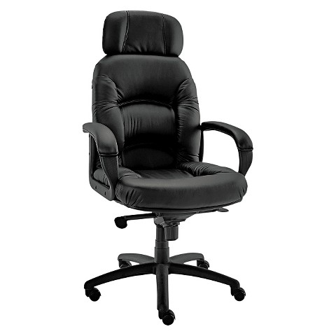 alera office chair black target