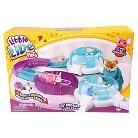 Little Live Pets Lil Mouse House Trail