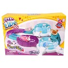 Little Live Pets Lil' Mouse Play Trail