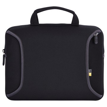 Laptop Bags : Target