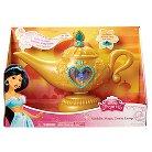 Disney Princess Aladdin Magic Genie Lamp