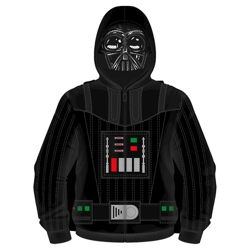 Boys' Toys. Girls' Toys. Musical Instruments. Star Wars - Clothing. Star Wars Themes. Star Wars - Clothing. Store availability. Search your store by entering zip code or city, state. Go. Product - Star Wars Men's Christmas Boba It's Cold Outside Baseball Tee. Product Image. Price $