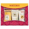 2-Pk. Burt's Bees Face Essential