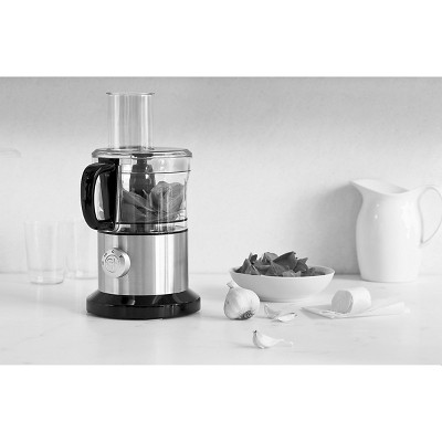 Cuisinart Giada De Laurentiis 8-cup Full Size Food Processor