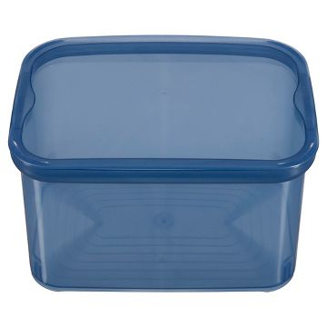 Plastic Storage Containers Target