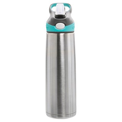 Contigo Sheffield 20oz Stainless Steel Water Bottle