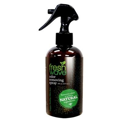 Fresh Wave Odor Removing Spray- 8 oz