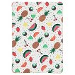 Agent18 iPad Air 2 Flipshield - Fruit Salad