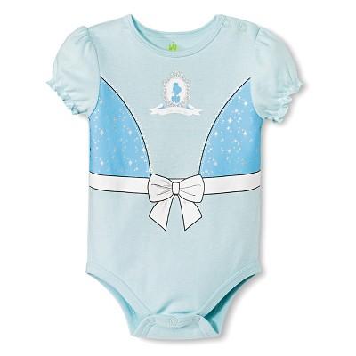 Ecom Child Bodysuits Disney