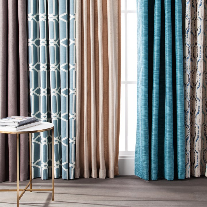 curtains  drapes  target,