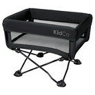 Infant Travel Bed Kidco