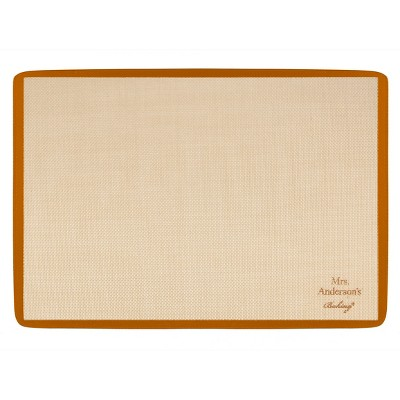 Ecom Baking Mat Mrs An Fiberglass