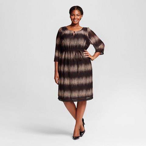 fabulouss plus size get dressed 76461f