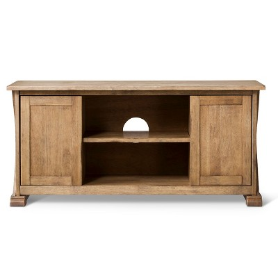 "Harvester TV Stand 48"" - Beekman 1802 FarmHouse™"