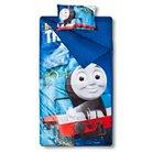 Thomas the Tank Engine Sleeping Bag Mattel 45 Degrees Fahrenheit