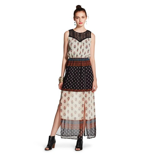 womens dressy journey clothes
