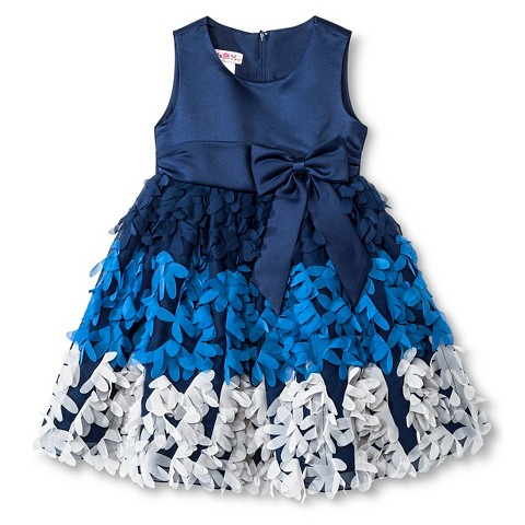 Toddler Easter Dresses. Be ready for all of the day's photo ops by dressing kids in toddler Easter dresses. Create an adorable outfit with a layered dress, a hat, and matching kolyaski.mlr dresses by Bonnie Jean and many others.