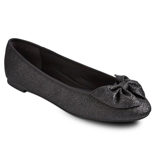Sam amp libby ballet flats shoeplay candid 4