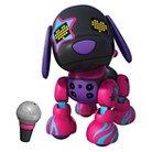 Zoomer Zuppies Interactive Puppy Zuppy Love Pupstar