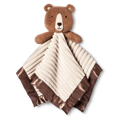 Circo™ Security Blanket - Bear