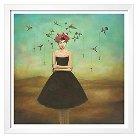 Art.com - Fair Trade Frame of Mind