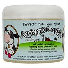 Piggy Polish Remoooover Nail Polish Remover Gel