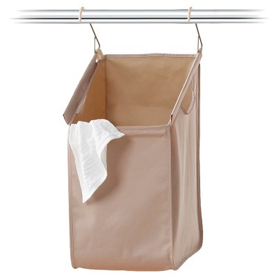 Neatfreak! closetMAX System™ Hanging Laundry Hamper