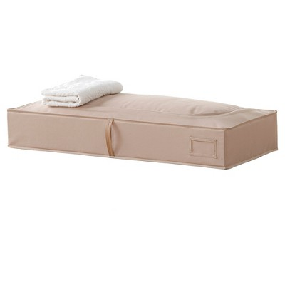 Neatfreak! closetMAX System™ Underbed Storage bag