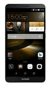 HUAWEI Ascend Mate 7 MT7-L09 16GB Unlocked GSM 4G LTE Android Phone - Black