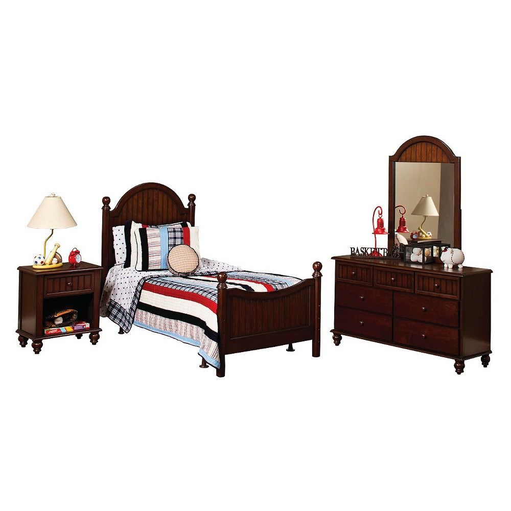 Bedroom Sets For Cheap Black King Bedroom Sets Cheap Queen Comforter Top Living Room Sets For