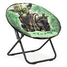 Star Wars Yoda Saucer Chair - Disney®