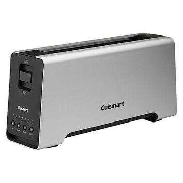 john lewis dualit calphalon toaster 4 slice