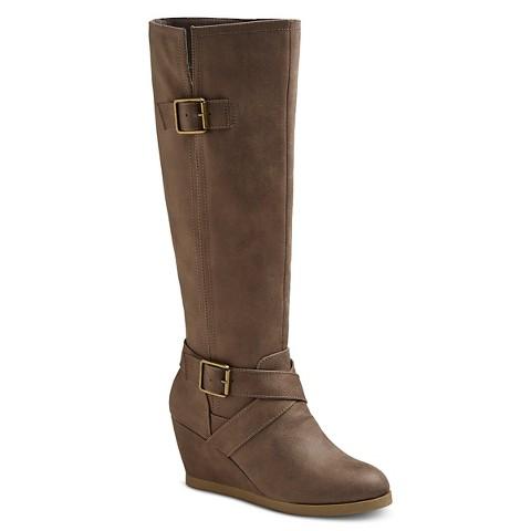s avis fashion boots target