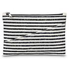 Stone + Cloth Utility Case - Nautical Stripe