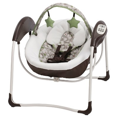 Full-size Swing Graco