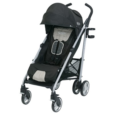 Full-size Stroller Graco