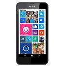 Nokia Lumia 635 RM-975 Unlocked GSM LTE Windows 8.1 Quad-Core Phone - Black