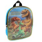 The Good Dinosaur Toddler Boys' Backpack - Blue