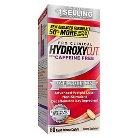 Hydroxycut Advanced Lose Weight Fast Rapid Release Caplets - 60 Count