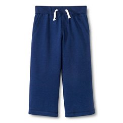 Newborn Boys' Lounge Pant
