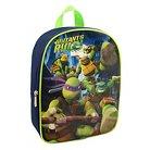Teenage Mutant Ninja Turtles Boys' Backpack - Blue